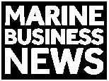 Marine Business News
