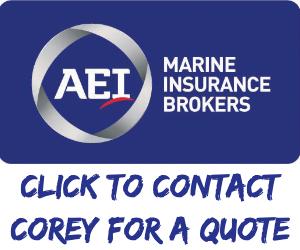 Marine Business News - Sponsored Ad