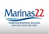 Marina Industries Association presents a compelling argument for Marinas22