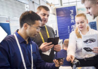 METSTRADE 2021: Leisure marine sector getting ready for business in Amsterdam