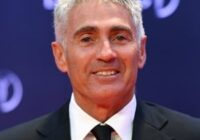 Camper & Nicholsons appoint motorcycle champion Mick Doohan as their Representative in Australia and Pacific