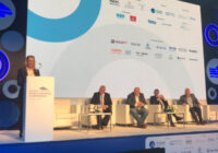 ICOMIA World Marinas Conference Day 1 deemed a great success